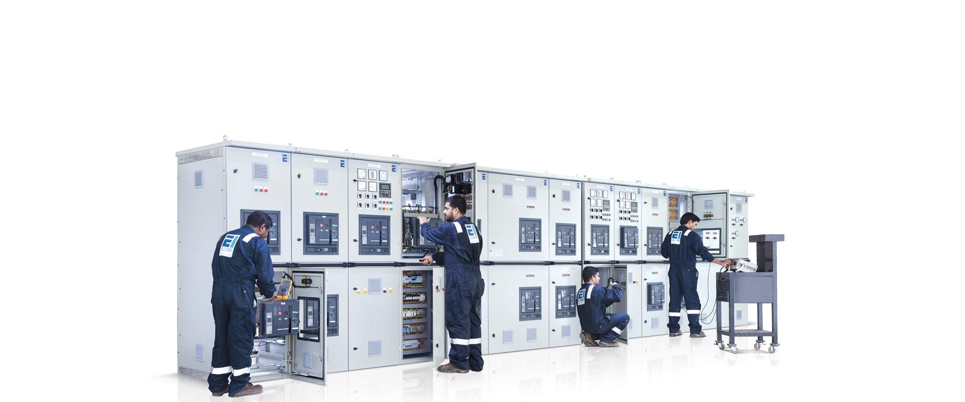 Elcome-ELSYS-Marine-Switchboard-White-1920x800px