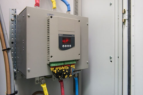 Generator Synchronizing Panel Wiring Diagram : Marine electrical solutions elcome