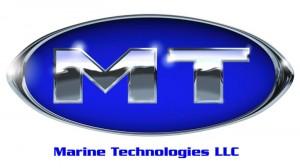 Marine Technologies logo