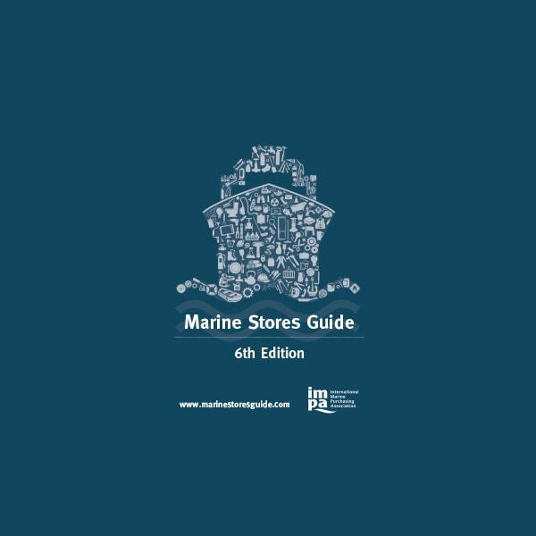 impa catalogue rh a14 teleradio com ru 7th Marines 7th Marines