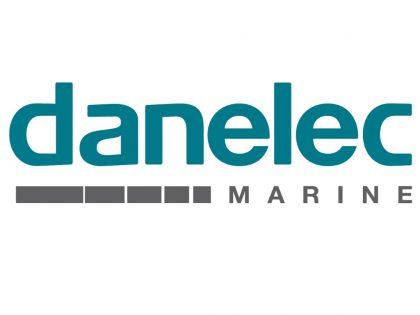 Danelec Marine and Elcome Win Multiple VDR Orders