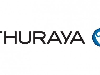 Thuraya Signs Contract with Elcome to Boost Technical Support