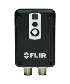 FLIR AX8 Thermal Monitoring System