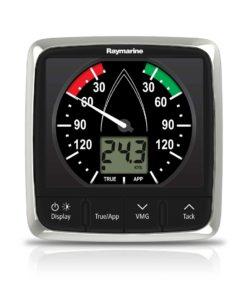 Raymarine i60 Wind Instrument