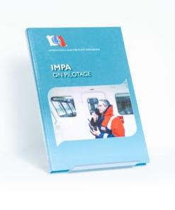 ELCOME - IMPA - IMPA on Pilotage - GP555 - 2014