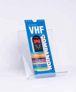 ELCOME RYA - VHF Companion - GP496