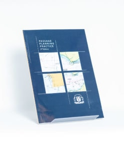 ELCOME - Witherby - Passage Planning Practice - GP478 - 2nd Edition 2006