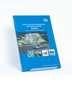 ELCOME - Witherby - Marine Terminal Management and Self Assessment (MTMSA) - GP506 - 2012