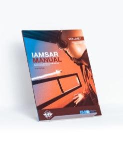 ELCOME - IMO - IAMSAR Manual Volume I - IMO960E - 2019 Edition