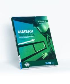 ELCOME - IMO - IAMSAR Manual Volume II - IMO961E - 2019 Edition