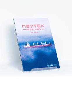 ELCOME - IMO - NAVTEX Manual - IMO951E - 2017 Edition