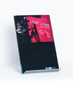 ELCOME IMO - Load Lines - IMO701E - 2005 Edition