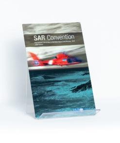 ELCOME IMO - SAR Convention - IMO955E - 2006 Edition