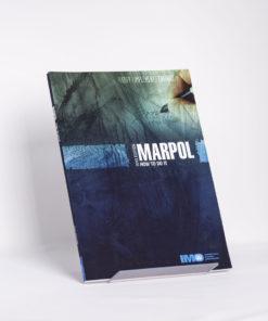 ELCOME IMO - MARPOL - How to do it - IMO636E - 2013 Edition