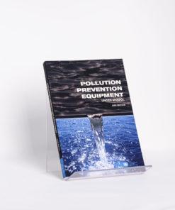 ELCOME IMO - Pollution Prevention Equipment - IMO646E - 2006 Edition