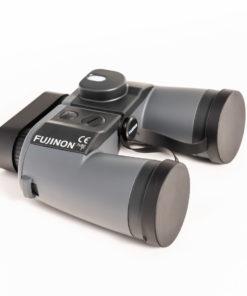 ELCOME Fujinon - 7x50WPC-XL Binocular