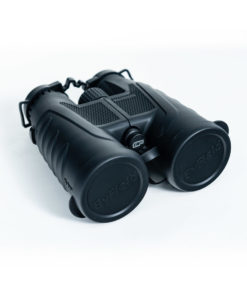 ELCOME Byfield Optics - Tracker Binoculars - Right