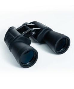 ELCOME Plastimo - 7 x 50 Marine Binoculars - Right
