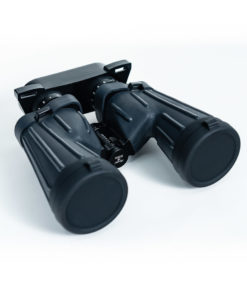 ELCOME Tamaya - SS7x50RB-D Marine Binocular - Right