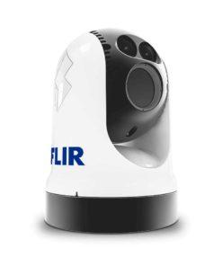 ELCOME FLIR M500 Thermal Camera - Ultra High Performance Multi-Sensor Camera System