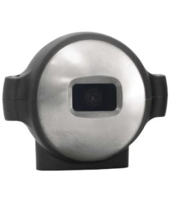 ELCOME Orlaco ExplosionProof CompactCamera