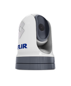 ELCOME FLIR M364 Marine Thermal Camera with Active GyroStabilization
